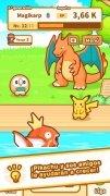 Pokémon: Karpador Jump bild 5 Thumbnail