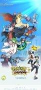 Pokémon Masters imagen 1 Thumbnail