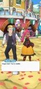 Pokémon Masters imagen 10 Thumbnail