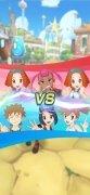 Pokémon Masters imagen 11 Thumbnail