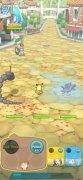 Pokémon Masters imagen 12 Thumbnail
