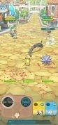 Pokémon Masters imagen 2 Thumbnail