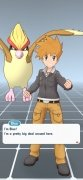 Pokémon Masters imagen 3 Thumbnail