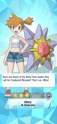 Pokémon Masters imagen 5 Thumbnail
