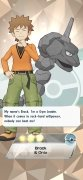 Pokémon Masters imagen 6 Thumbnail
