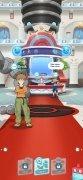 Pokémon Masters imagen 7 Thumbnail
