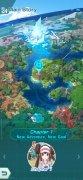Pokémon Masters imagen 8 Thumbnail