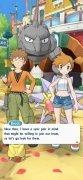Pokémon Masters imagen 9 Thumbnail