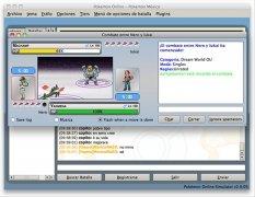 Pokemon Online imagem 1 Thumbnail
