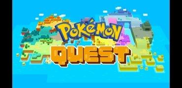 Pokémon Quest image 1 Thumbnail