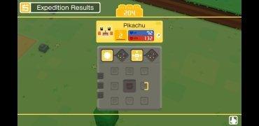 Pokémon Quest image 10 Thumbnail