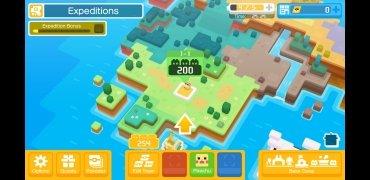 Pokémon Quest image 12 Thumbnail