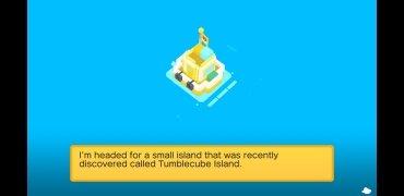 Pokémon Quest image 2 Thumbnail