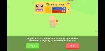 Pokémon Quest image 5 Thumbnail