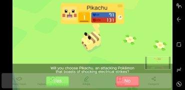 Pokémon Quest image 7 Thumbnail
