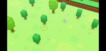 Pokémon Quest image 8 Thumbnail
