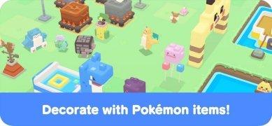 Pokémon Quest immagine 4 Thumbnail