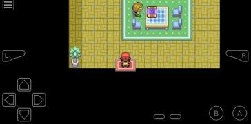 Pokémon Fire Red imagem 5 Thumbnail