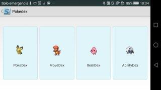 Pokémon Showdown! image 2 Thumbnail