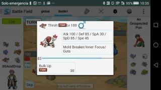 Pokémon Showdown! image 5 Thumbnail