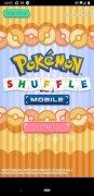 Pokémon Shuffle Mobile Изображение 2 Thumbnail