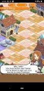 Pokémon Shuffle Mobile Изображение 3 Thumbnail