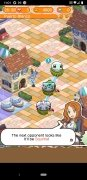 Pokémon Shuffle Mobile image 4 Thumbnail