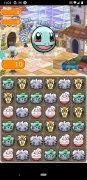 Pokémon Shuffle Mobile Изображение 5 Thumbnail