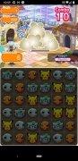 Pokémon Shuffle Mobile image 7 Thumbnail