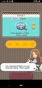 Pokémon Shuffle Mobile image 9 Thumbnail