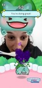 Pokémon Smile imagen 1 Thumbnail