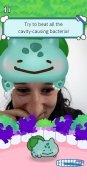 Pokémon Smile imagen 8 Thumbnail