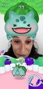 Pokémon Smile imagen 9 Thumbnail