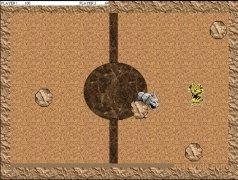 Pokemon Stadium Star imagen 1 Thumbnail