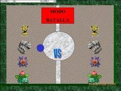 Pokemon Stadium Star imagen 2 Thumbnail