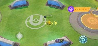 Pokémon UNITE imagen 8 Thumbnail