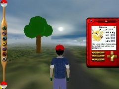 Pokemon World image 3 Thumbnail