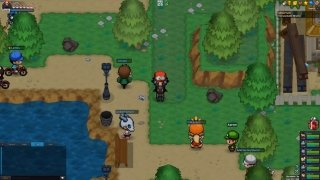 PokeOne image 3 Thumbnail