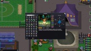 PokeOne image 6 Thumbnail