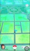 PokePilot image 1 Thumbnail