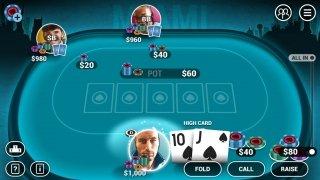 Poker World imagen 2 Thumbnail