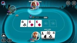 Poker World imagen 3 Thumbnail