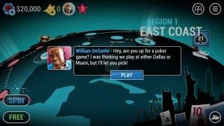 Poker World imagen 4 Thumbnail