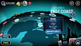 Poker World imagen 5 Thumbnail