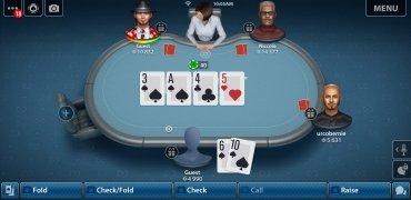 Pokerist imagen 3 Thumbnail