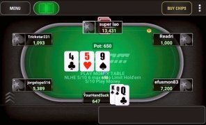 PokerStars Poker immagine 2 Thumbnail