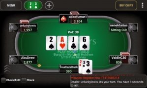 PokerStars Poker immagine 4 Thumbnail