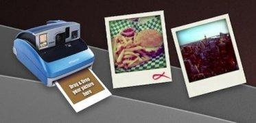 Poladroid imagen 2 Thumbnail