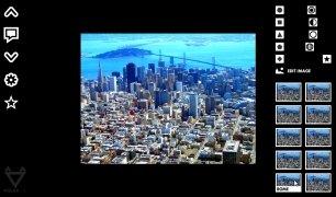 Polarfox imagem 3 Thumbnail