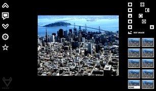 Polarfox imagem 4 Thumbnail